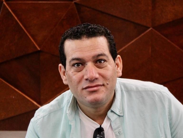 Younes Nasef