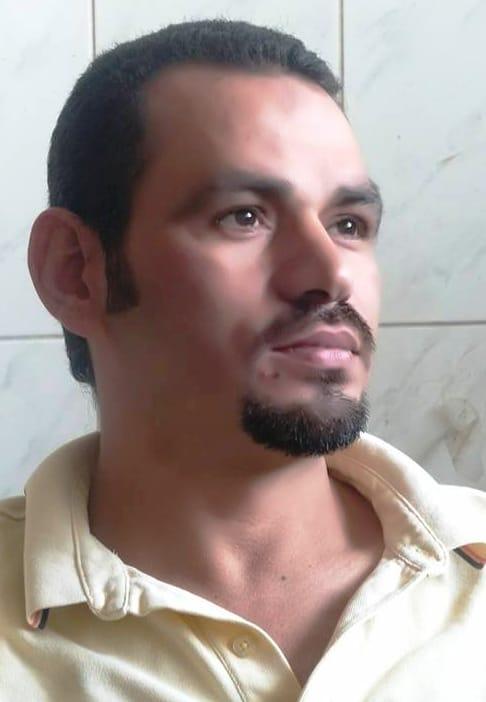 Mohamed elshabrawy